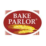 BakeParlor.png