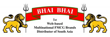 http://Bhai_Bhai