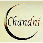 Chandni.jpg