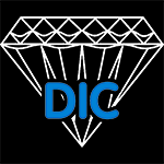 DiamondImpexCorporation